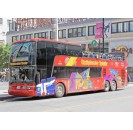 Toronto City Sightseeing