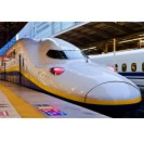 Japan Rail Pass global