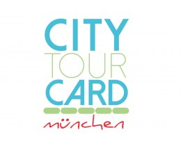 Munchen City TourCard Individuale
