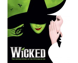 Broadway - Wicked