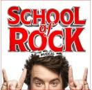 Broadway - School Of Rock