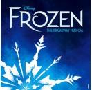 Broadway - Frozen