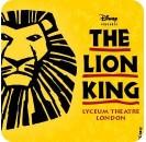 La nostra proposta per Disney's The Lion King