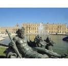 Versailles - Escursione in Pullman