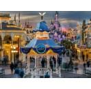 Disneyland Paris Biglietti 2 e 3 giorni