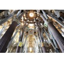 Sagrada Familia senza fila