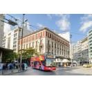 Atene CitySightseeing