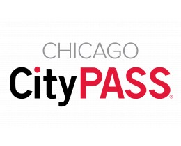 Chicago CityPASS - Pass turistico Chicago