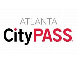 Atlanta CityPASS - Pass turistico Atlanta