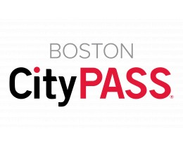 Boston CityPASS – Pass turistico Boston