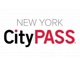 New York CityPASS E-Ticket