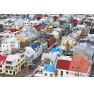 Reykjavik City Card