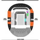Tottenham Hotsour stadium