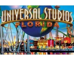 Universal Orlando Park to Park Tickets