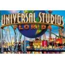 Universal Orlando Park to Park Tickets