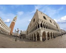 Pass Musei di Piazza San Marco