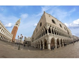 Piazza San Marco Museum Pass