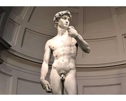 Tour completo di Firenze medievale e rinascimentale.