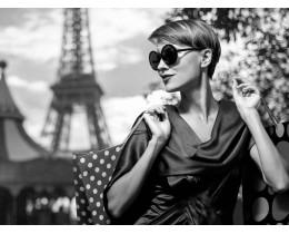Tour Eiffel Salita 2° Piano Ingresso Prioritario+Tour e crociera