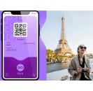GO Paris Explorer Pass