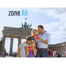 Berlin Welcome Card ABC