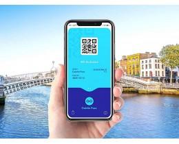 GO Dublin Pass