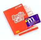 Berlin Welcome Card Combi
