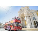 Lisbon City Sightseeing