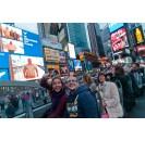 New York City Sightseeing - Night Tour