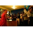 Harlem Tour & Gospel Choir del Mercoledi