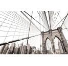 New York Giro Citta'