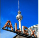 Berlin Museums e Attractions