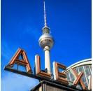 Berlino Musei e Attrazioni