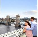 Londra Musei e Attrazioni