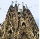 Barcellona Musei e Attrazioni