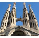 Barcelona Museums and Attractions