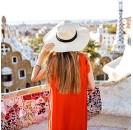 Barcellona Tour e Escursioni