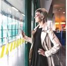 Barcellona Aeroporti