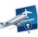Amsterdam Aeroporti