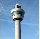 Amsterdam Airports