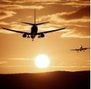 Madrid Airports