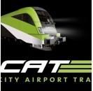 Vienna Aeroporti