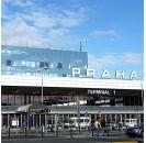 Praga Aeroporti