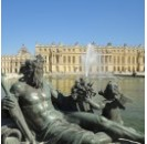 Parigi Tour e Escursioni