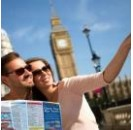 London Tours & Excursions