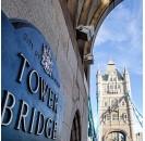 Londra Tour e Escursioni