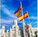 Madrid Escursioni