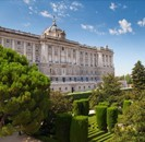 Madrid Tour e Escursioni