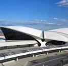 New York Aeroporti