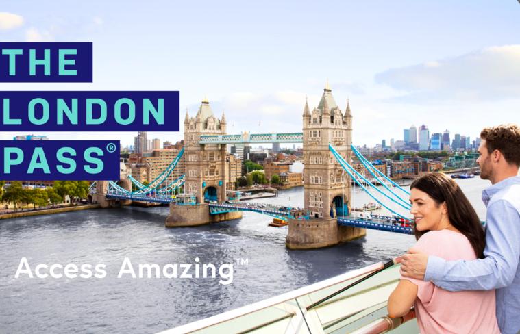 London_Pass_Panorama.png